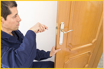 Exclusive Locksmith Service Phoenix, AZ 480-612-9225